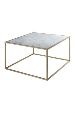 Marble Coffee Table Marble Top Coffee Table Stone Top Coffee Table